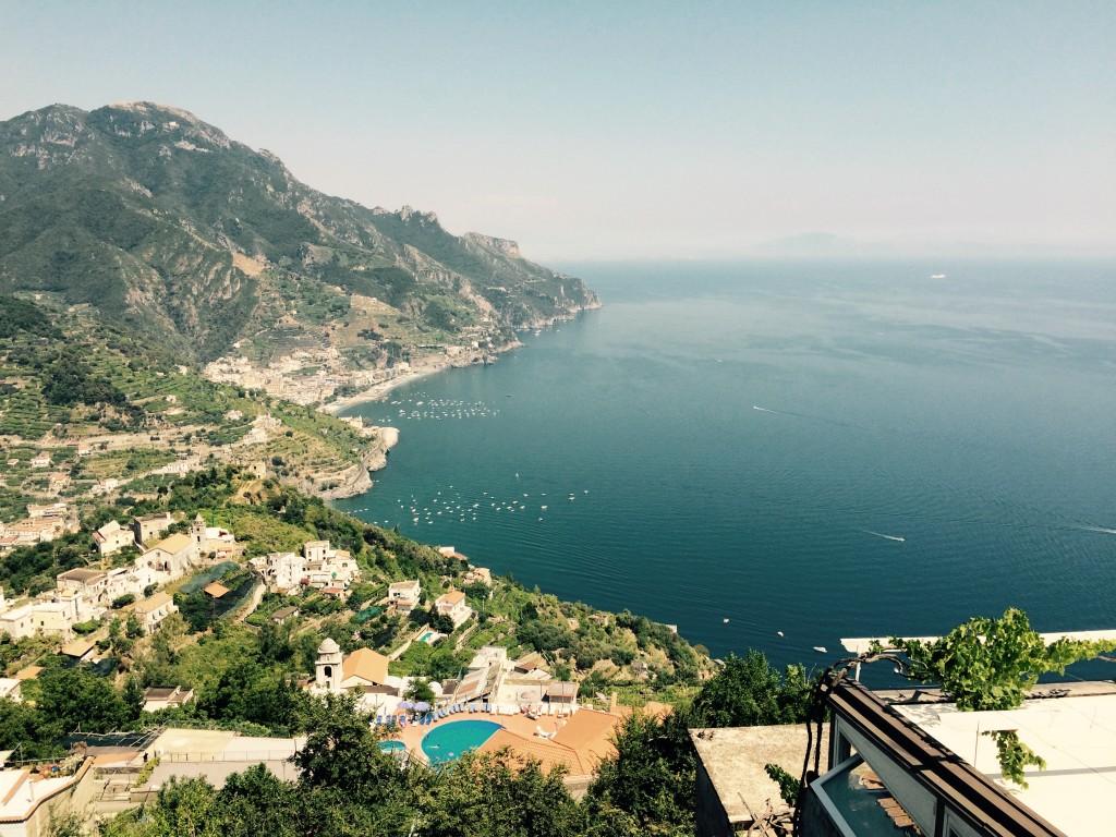 italya (27)-capri